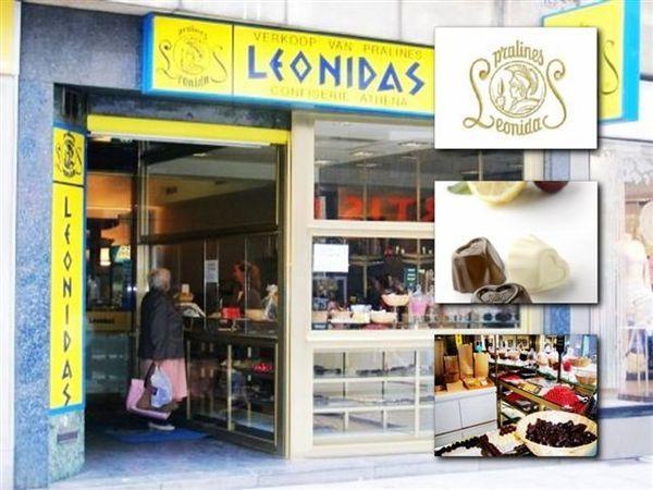 BE_Leonidas02.jpg