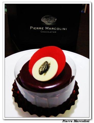 BE_pieareMarcolini_cake11.jpg