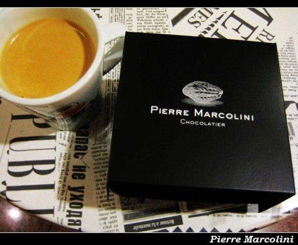 BE_pieareMarcolini_cake12.jpg