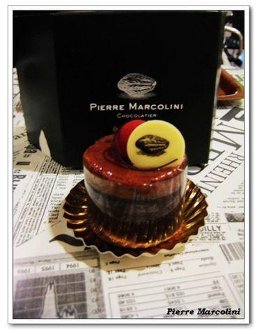 BE_pieareMarcolini_cake21.jpg