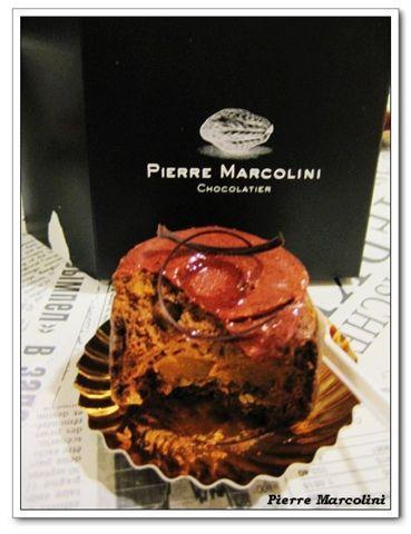 BE_pieareMarcolini_cake22.jpg