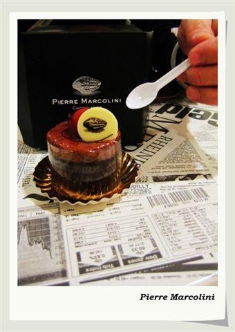 BE_pieareMarcolini_cake23.jpg