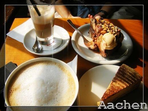 AA_cafe.jpg