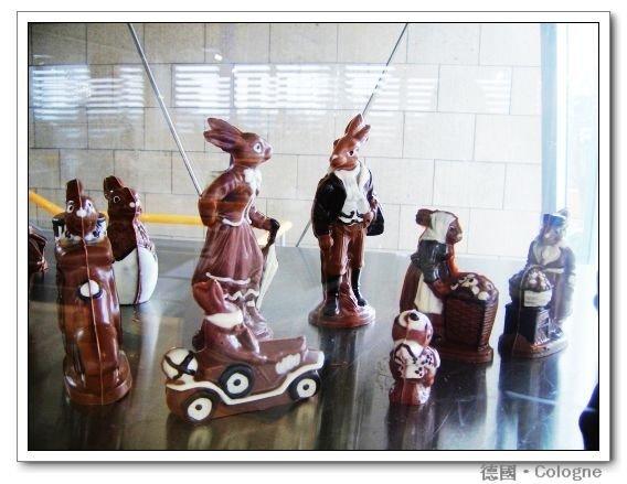 CO_schokolademuseum05.jpg