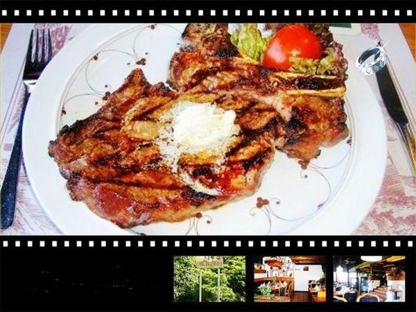 DU_steak02.jpg