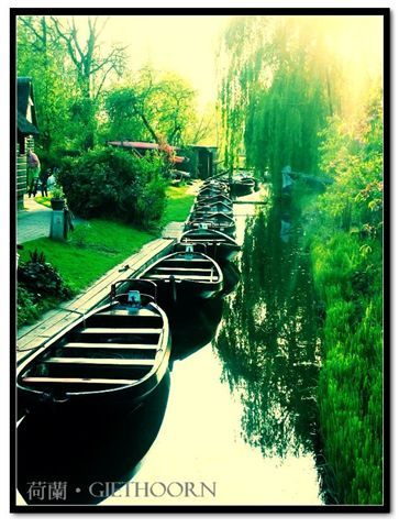 GH_boat5.jpg
