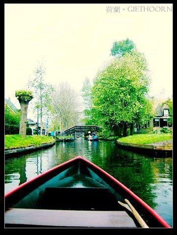 GH_boating02.jpg