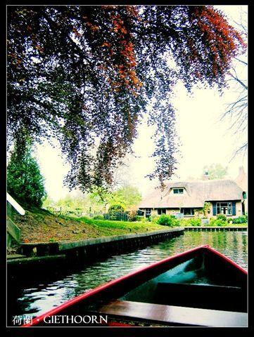 GH_boating04.jpg