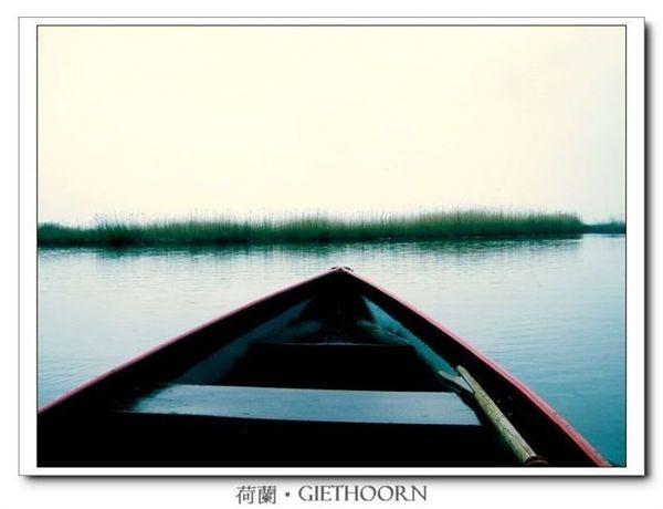GH_boating06.jpg