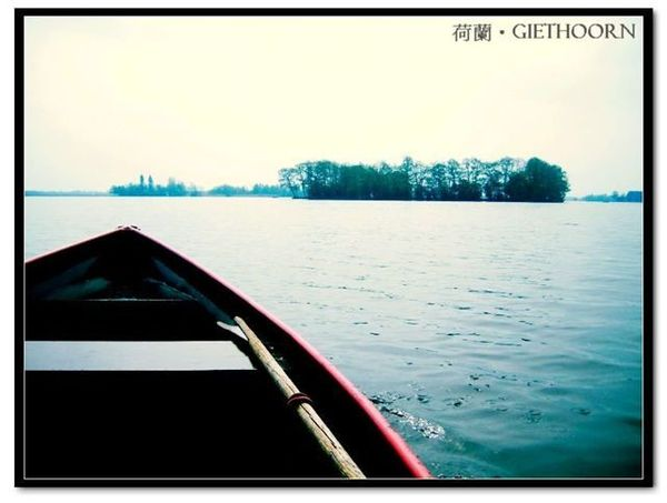 GH_boating07.jpg