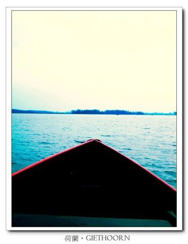 GH_boating08.jpg