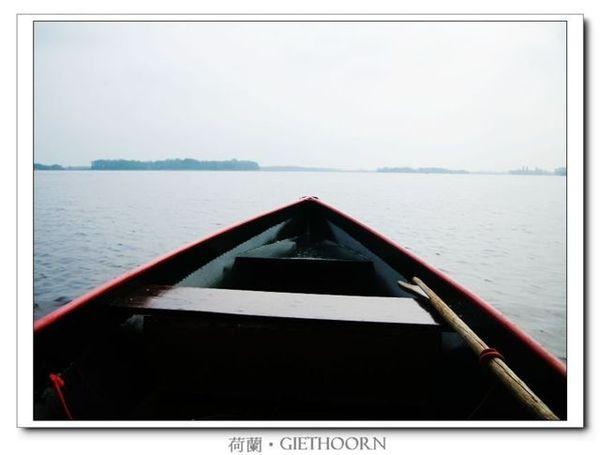 GH_boating10.jpg