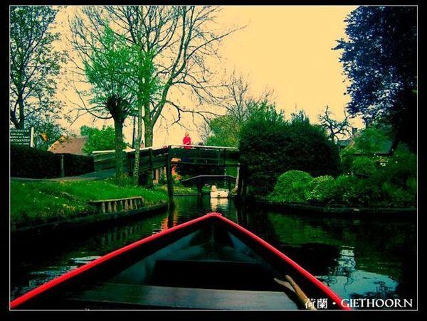 GH_boating12.jpg
