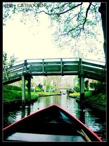 GH_boating14.jpg