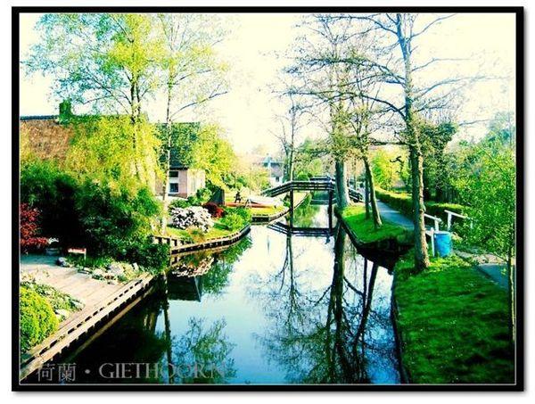 GH_bridge1.jpg