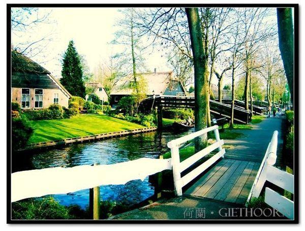 GH_bridge2.jpg
