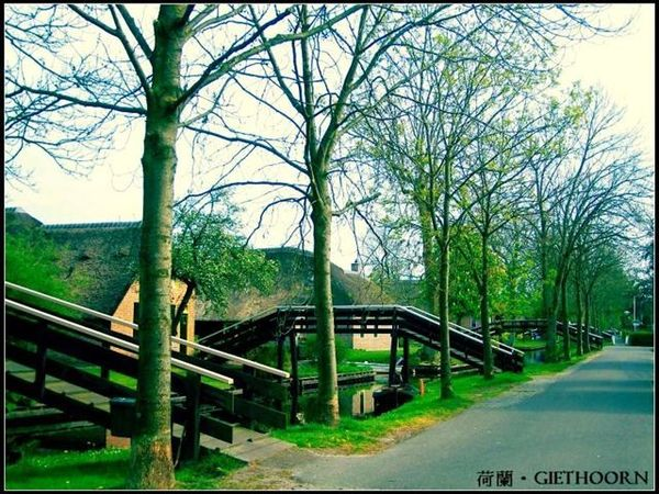 GH_bridge4.jpg