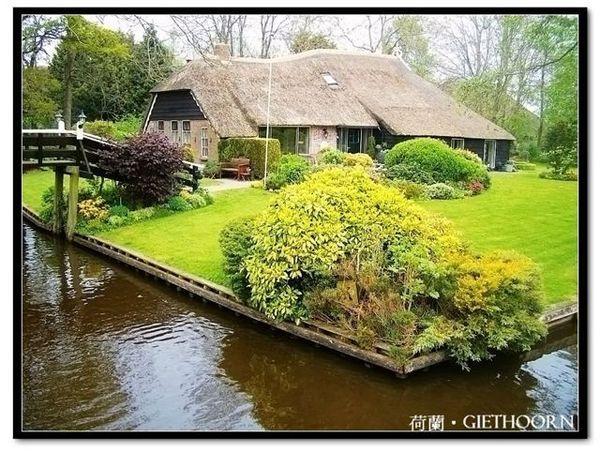 GH_huis8.jpg