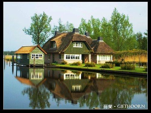 GH_huis13.jpg