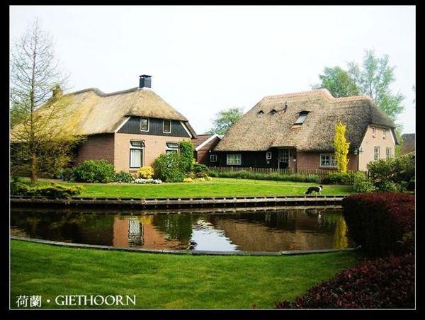 GH_huis15.jpg