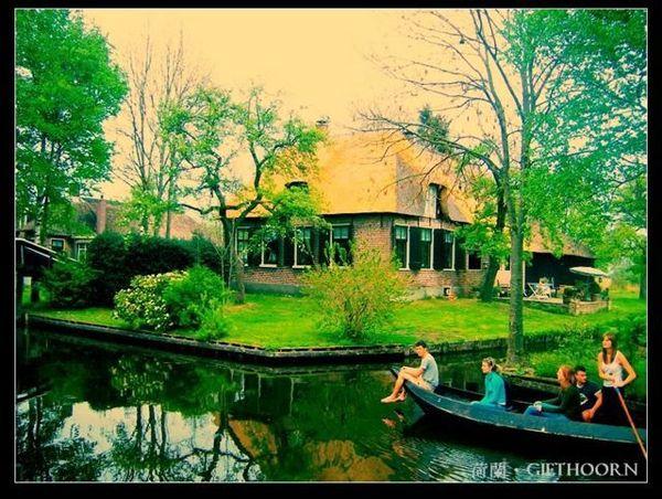 GH_huis22.jpg