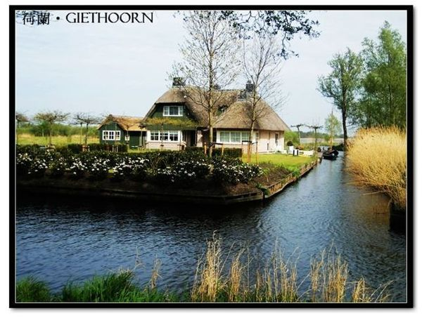 GH_huis26.jpg