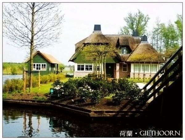 GH_huis29.jpg