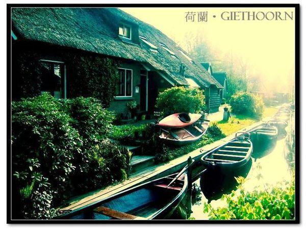 GH_mypension1.jpg