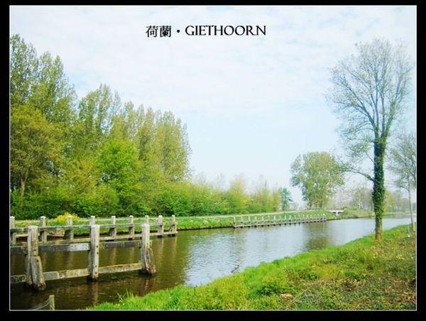 GH_riverside6.jpg