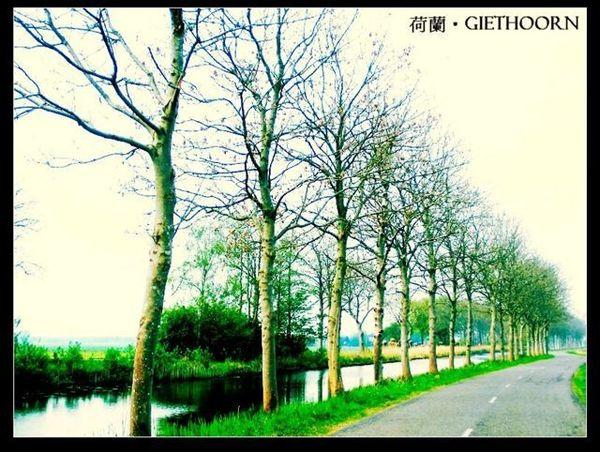 GH_thijssengracht1.jpg