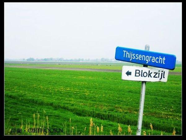 GH_thijssengracht2.jpg