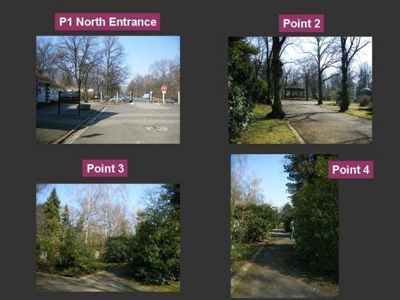 entrance route.jpg