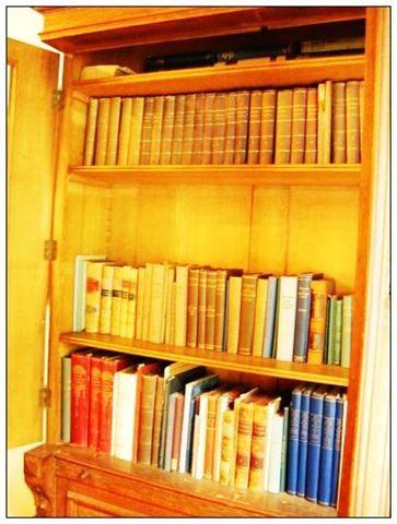 WR_books.jpg