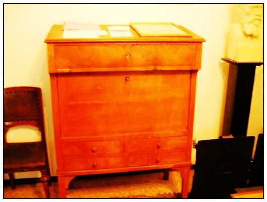 WR_writing desk.jpg