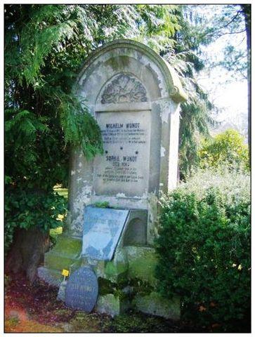 Wundt tomb1.jpg