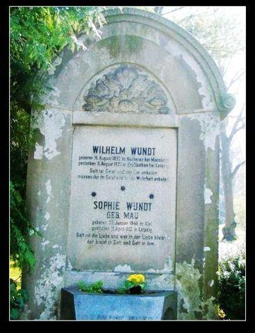 Wundt tomb2.jpg