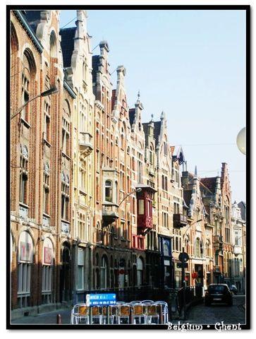 Gent_building1.jpg