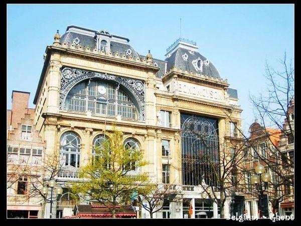 Gent_building2.jpg