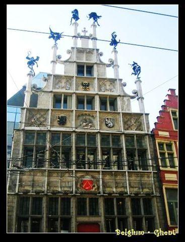 Gent_building3.jpg