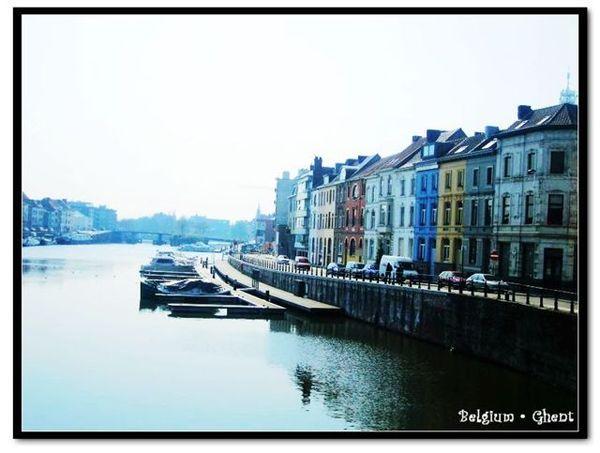 Gent_riverside2.jpg