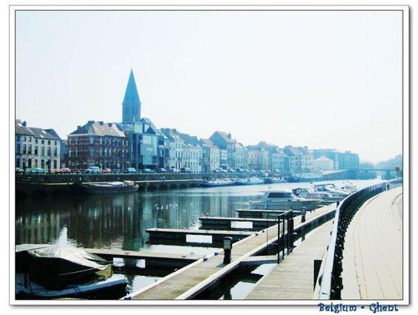 Gent_riverside3.jpg