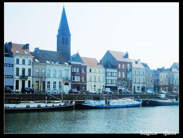 Gent_riverside4.jpg
