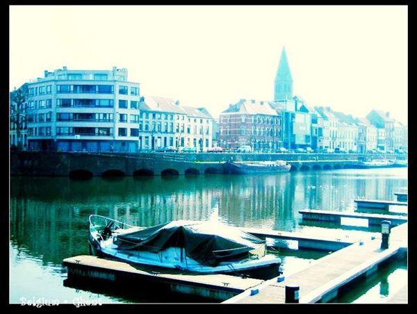 Gent_riverside5.jpg