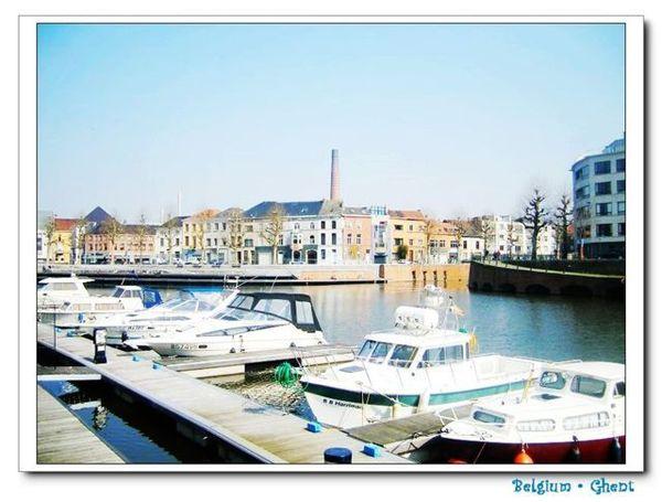 Gent_riverside6.jpg