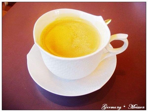 Meissen_cafe.jpg