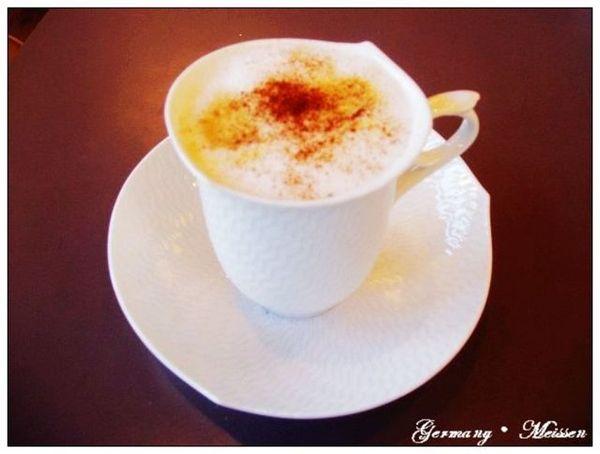 Meissen_cafe2.jpg