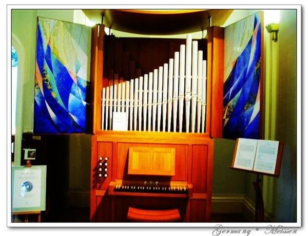Meissen_piano.jpg