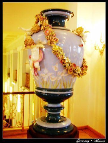 Meissen_porcelain2.jpg