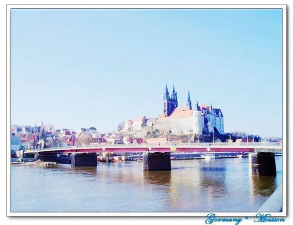 Meissen_riverside1.jpg