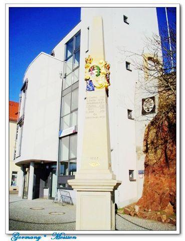 Meissen_sign1.jpg